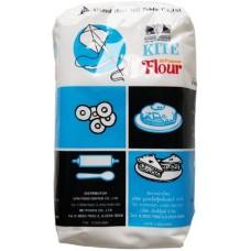 KITE - All Purpose Flour 1kg