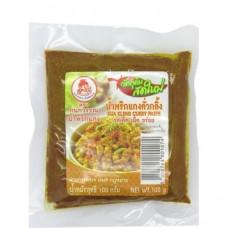 KANOKWAN - Kua Kling Curry Paste 100g