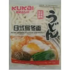Kukai - Instant Fresh Udon Noodle 200g