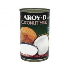 AROY-D - COCONUT MILK 165ML