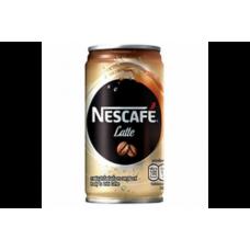 Nescafe - Latte 180ml