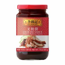 LEE KUM KEE - CHAR SUI SAUCE 397g