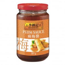 LEE KUM KEE - Plum Sauce 397g