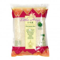 LITTLE ANGEL - Thai Jasmine Rice 1kg