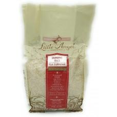 LITTLE ANGEL - Thai Jasmine Rice 2kg