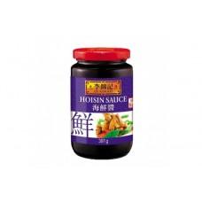 LEE KUM KEE - Hoisin Sauce 397g
