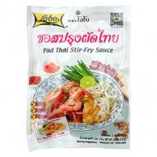 LOBO - Pad Thai Stir-Fry Sauce 24X120g