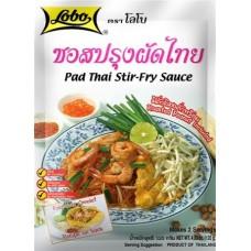 LOBO - Pad Thai Stir-Fry Sauce 120g