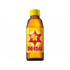 M150 ENERGY DRINK - 150ml