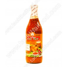 Mae Ploy - Sweet Chilli Sauce 730ml