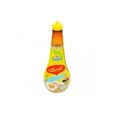 Seasoning Sauce (general) 200ml - MAGGI