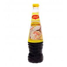MAGGI - Seasoning Sauce - 680ml