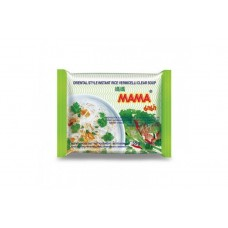 MAMA - Clear Soup Instant Rice Vermicelli 55g