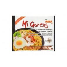 MAMA - Oriental Style Mi Goreng Instant Noodle 80g