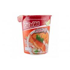 MAMA Jokcup Shrimp Tom Yum 45g