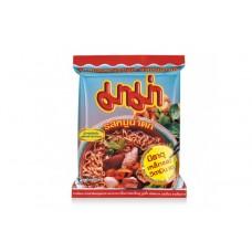 MAMA - Instant Noodles Moo Nam Tok 30X55g