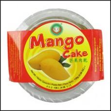X.O - Mango Cake 130g