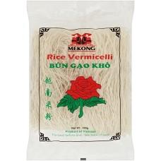 MEKONG Bun Gao Kho - Rice Vermicelli 400g