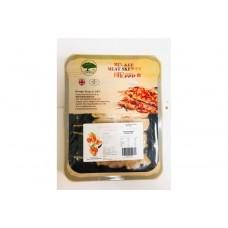 MIN KEE - Chicken Satay Skewer 240g