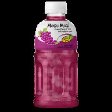 Mogu Mogu - Grape Flavour 320ml