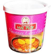 MAE PLOY - Massaman Curry Paste 400g