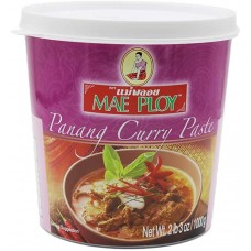MAE PLOY - Panang curry paste 1kg