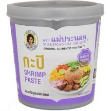 Shrimp Paste (Kapi) 350g - Mae Pranom