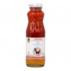 Sweet Chilli Sauce 980g - MAE PRANOM