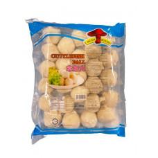 Mushroom Brand - Cuttlefish Ball 500g