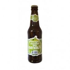 Floating Market - Coconut Nectar Drink 330ml