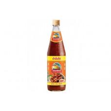 NGUAN CHIANG - Sweet Chilli Sauce 700ml BBF18/06/21