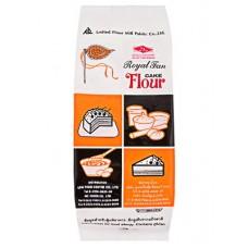 Royal Fan Cake Flour 1kg