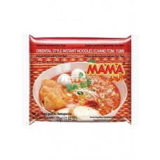 MAMA - Tom Yum Flavour Chand Instant Noodle 55g