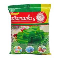 ERAWAN - Khanom Chan Flour 1kg