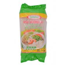 LONGDAN Rice Vermicelli 1.2mm 30x400g
