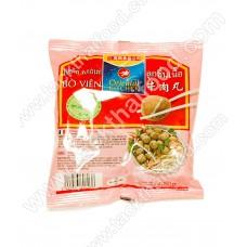 Oriental Kitchen - Frozen Beef Meatballs 250g