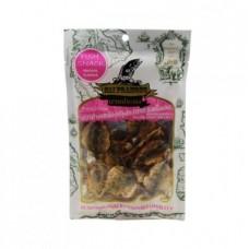 Nai Pramong - Roasted Seasoned Yellow Stripe Trevally Original Flavour 40g