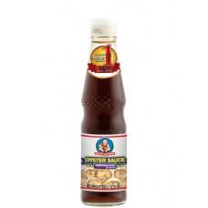 Healthy Boy - Oyster Sauce Case 12x370g