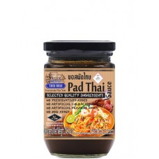 2 For £5 - Thai Aree - Pad Thai Sauce 240g