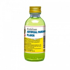 Pantai - Artificial Pandan Flavour 56ML