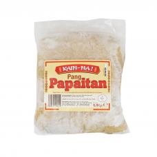 KAIN-NA! - Pang Papaitan  1.1kg