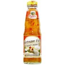 Pantai - Vietnam Rice Paper Sauce 200ml