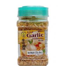 Ngon Lam - Fried Garlic 227g