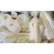 Heart Of Palm 500g