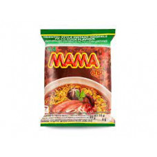 MAMA - Instant Noodle Pa Lo Duck Flavour 30x55g