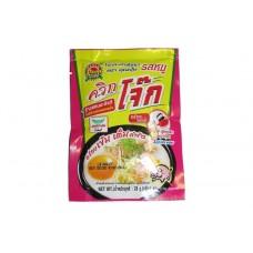Madam Pum - Pork Flavoured Rice Porridge 28g