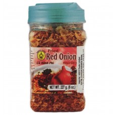 Ngon Lam - Fried Red Onion 227g