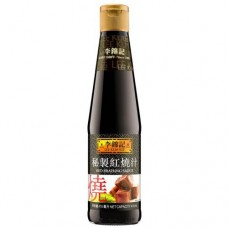 LEE KUM KEE - Red Braising Sauce 410ml