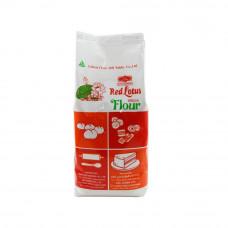 Red Lotus Special Flour 1kg