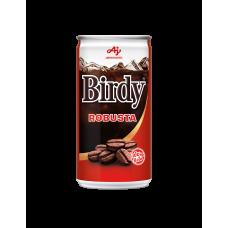 Birdy Robusta Coffee 180ml
